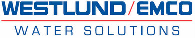 Westlund Watersolutions logo