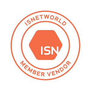 ISNetworld-Member-Logo-transparent